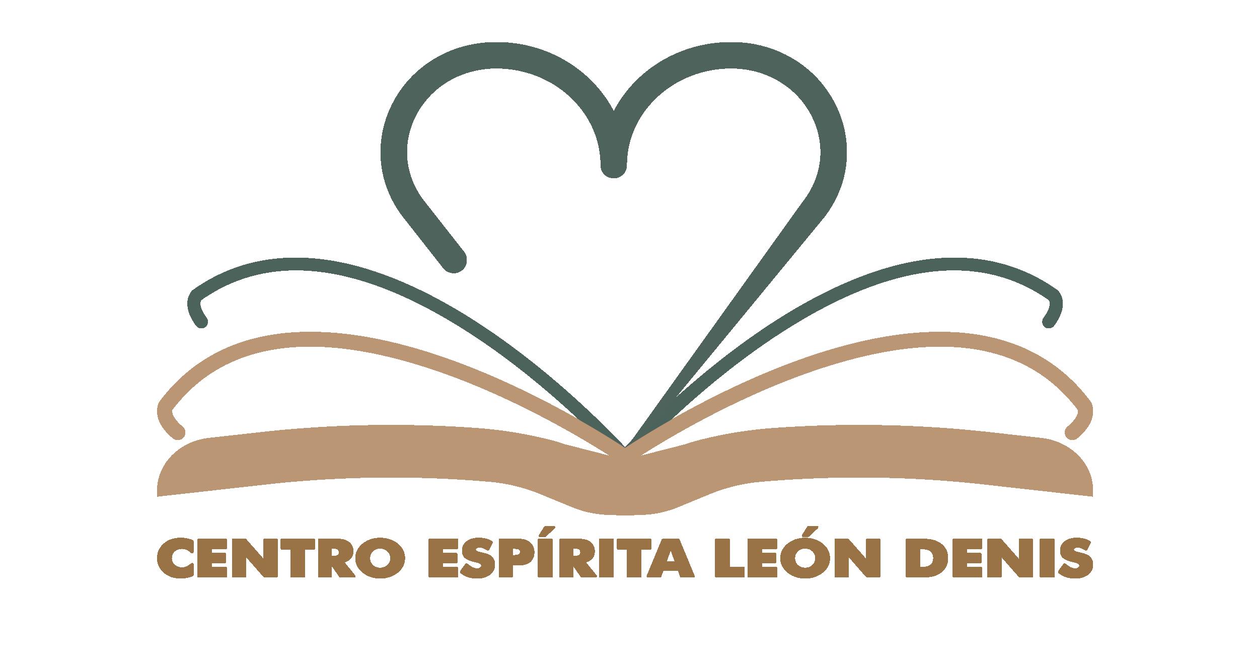 C. E. León Denis